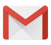 دانلود برنامه جیمیل اندروید Google Gmail 5.8.107203005