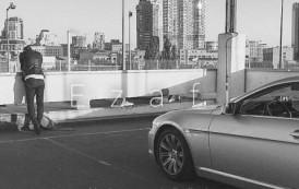 دانلود موزیک ویدئو جدید محمد بی باک بنام اضافی