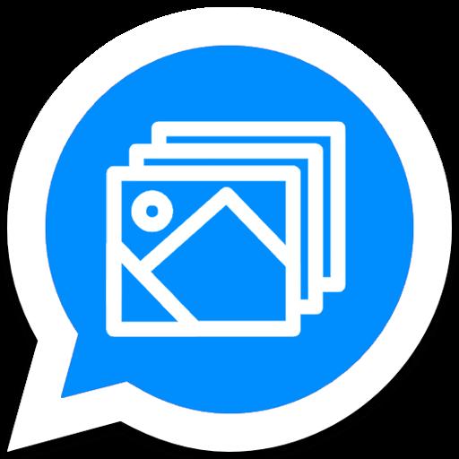 برنامه اندروید عکس پروفایل
