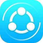 دانلود آخرین و جدیدترین نسخه برنامه شیر ایت SHAREit 3.5.28 اندروید