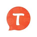 دانلود تانگو جدید اندروید Tango Messenger 3.18.175334
