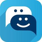 دانلود تلگرام فارسی جدید آندروید Telegram-Farsi 3.3.2