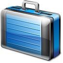 دانلود آخرین نسخه جعبه ابزار اندروید ToolBox 4.0.3