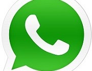 دانلود جدیدترین واتس اپ اندروید WhatsApp 2.16.104