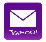 دانلود برنامه یاهو میل اندروید Yahoo Mail 5.0.11