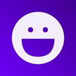دانلود برنامه یاهو مسنجر اندروید  Yahoo! Messenger 2.0.6
