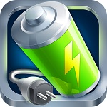 دانلود برنامه کاهش مصرف باتری اندروید Battery Doctor 4.28.4 باتری دکتر