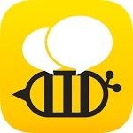 دانلود جدیدترین نسخه بیتالک اندروید BeeTalk-2.1.2