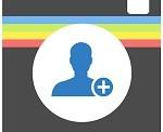 دانلود برنامه فالوئر بگیر اینستاگرام  followerbegir 2.3.0