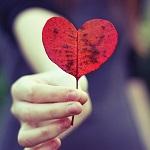متن بسلامتی عاشقانه غمگین