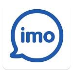 دانلود آخرین نسخه برنامه ایمو imo messenger v9.4.1 اندروید