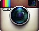 دانلود نسخه جدید اینستاگرام اندروید Instagram-8.2.0