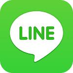 دانلود جدیدترین لاین اندروید LINE-Messages-5.9.0