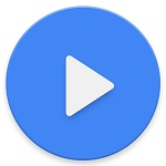 دانلود پلیر جدید MX-Player-1.7.41 اندروید