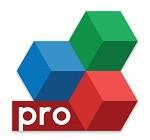 دانلود بهترین برنامه افیس اندروید OfficeSuite 8 Pro + PDF 8.5.4599