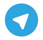 دانلود تلگرام جدید اندروید Telegram 3.9.1