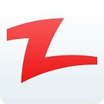 جدیدترین و آخرین نسخه زاپیا Zapya 3.3.3